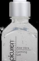 Epicuren Aloe Vera Calming Gel 4 fl oz