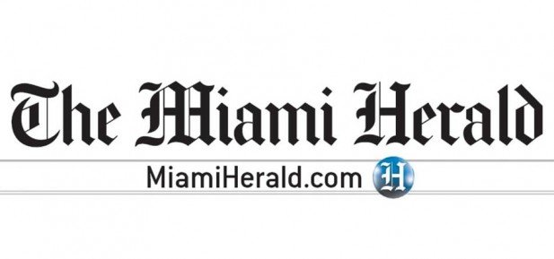 Miami Herald Feature