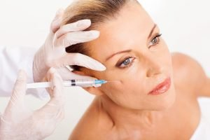 Miami Juvederm Treatment, Best Juvederm in Miami