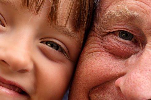 Anti Aging Treatments in Miami