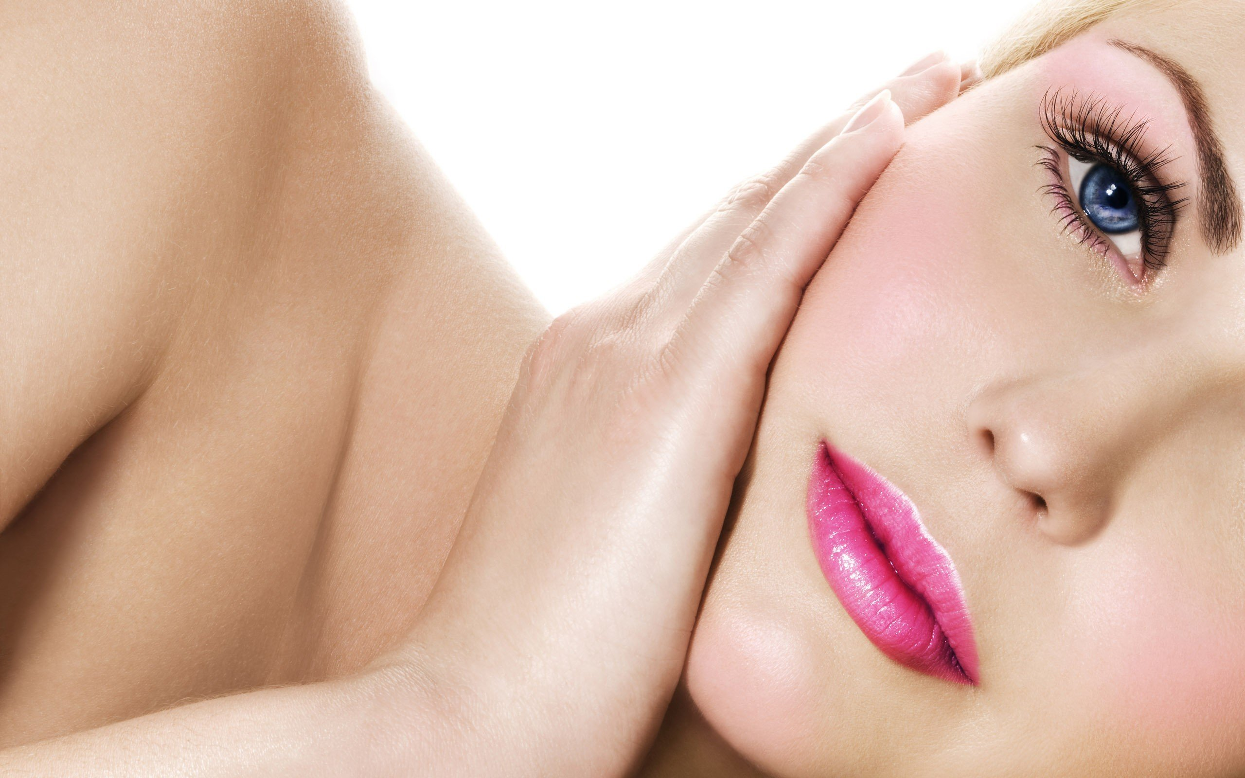 Skin Smoothing Products