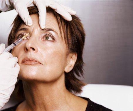 Botox Deals in Miami