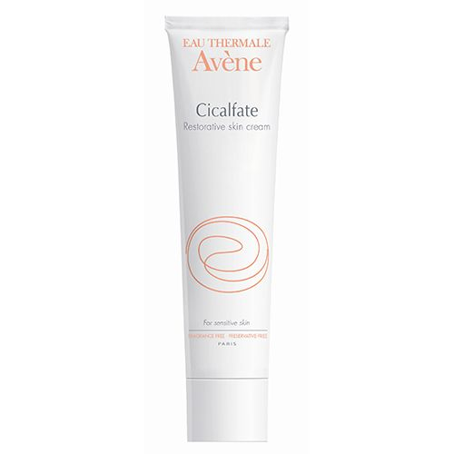Cicalfate Cream