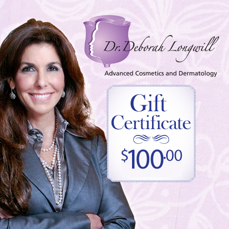 Dermatologist Tested Advanced Cosmetics