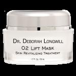 Best Lift Mask