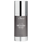 TNS Essential Serum