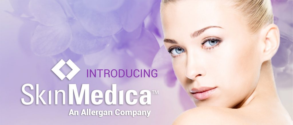 skin-medica-page, Professional Skin Care , Skin Analysis