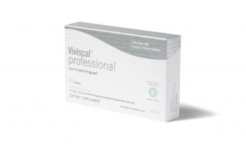 Viviscal Hair Growth Vitamins