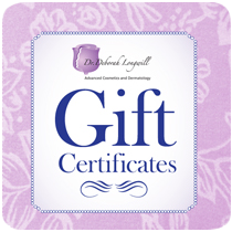 gift-certificate-transparent