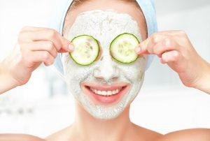Best Skin Masks
