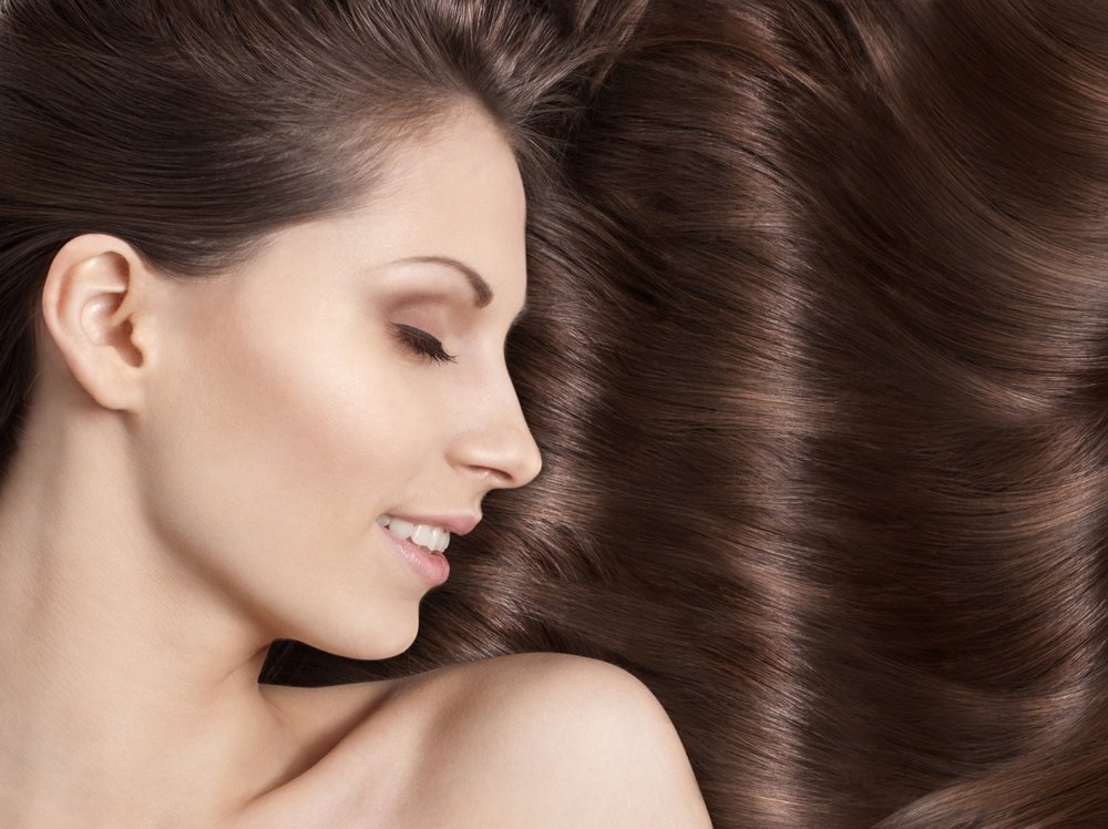Hair Treatments for Damaged Hair
