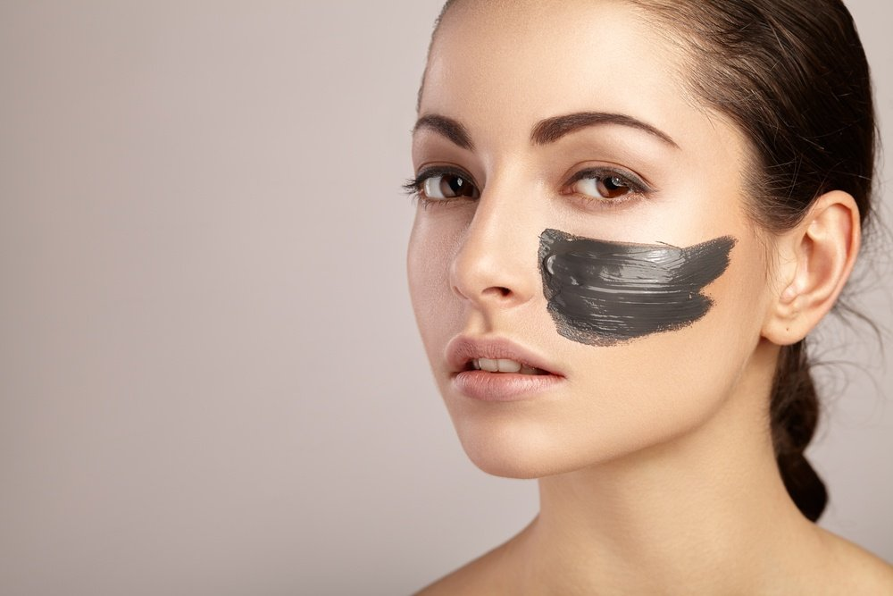 Skin Care for Large Pores
