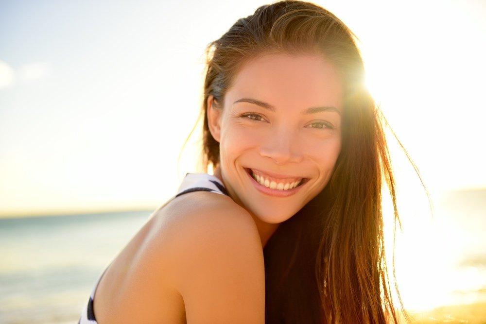 Vitamin C Skin Products Miami