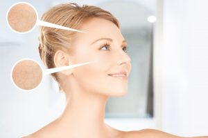 Best Anti Aging Products in Miami