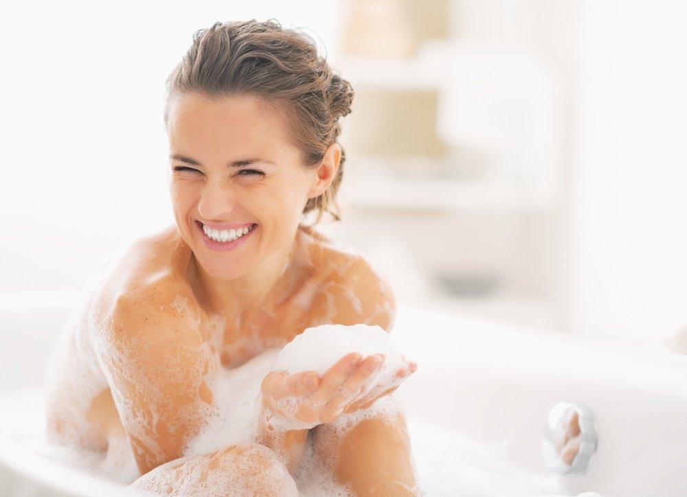 Best Buy Bath Oils in Miami
