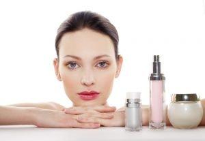 Skin Care Gift Sets