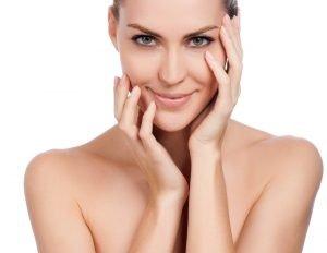 Top Skin Care Favorites