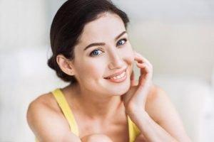 Sensitive Skin Treatment