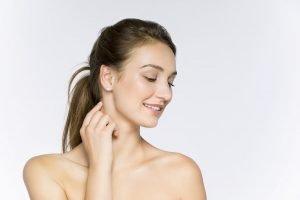 Skin Type Test in Pinecrest