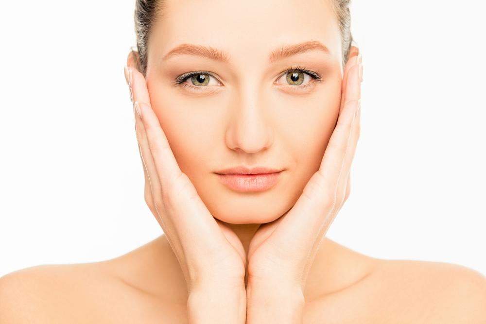 Visia Complexion Analysis in Pinecrest