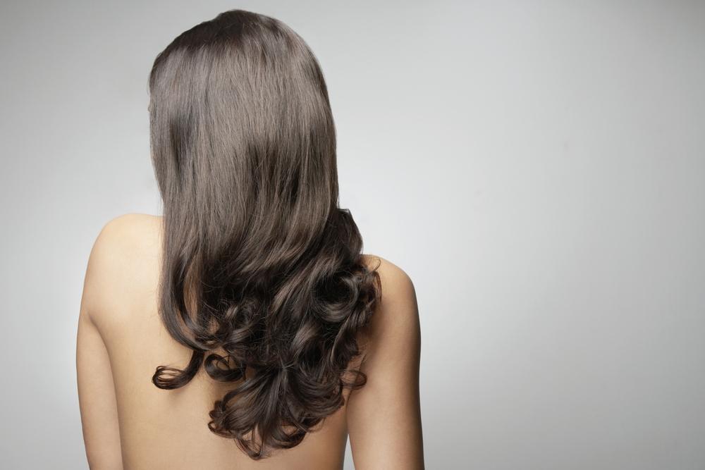 Hair Care Vitamins