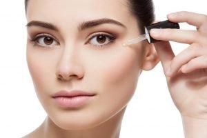 Moisturizing Skin Care Products