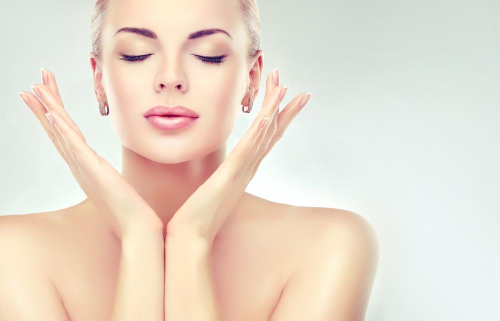 Best Skin Rejuvenation Products