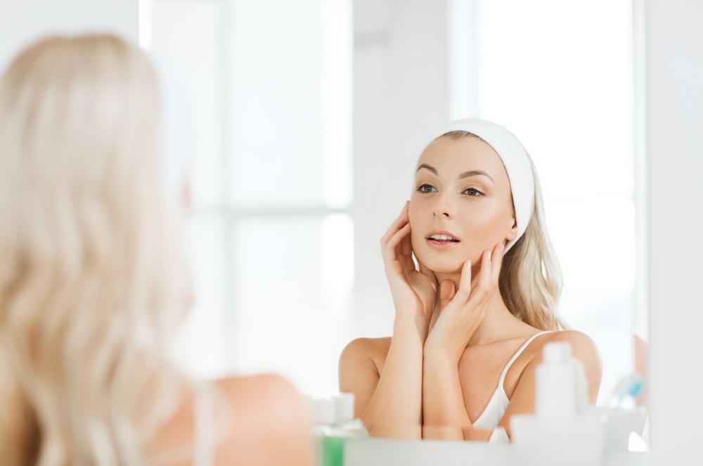 Best Anti Aging Treatment Products