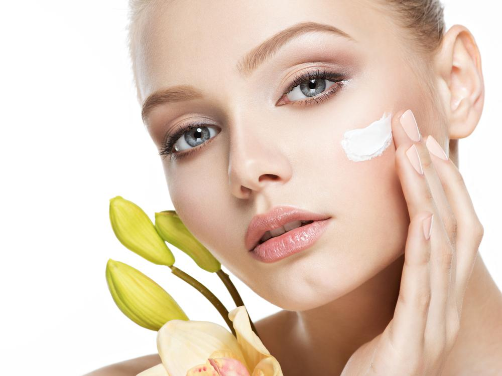 Sensitive Skin Treatment in Miami