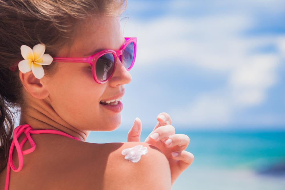 Affordable Skin Cancer Care Products