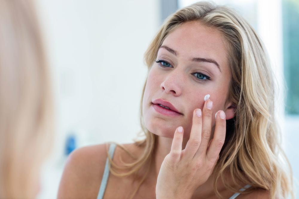 Best Moisturizer with SPF, The Miami Center for Dermatology