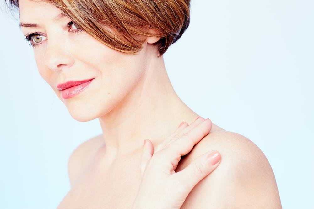 Best Neck Firming Products