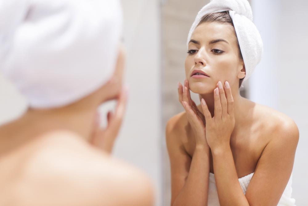 Dermatologist Dry Skin Treatment