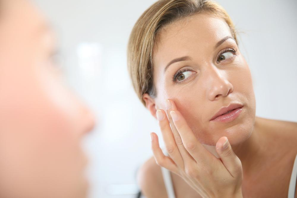 Best Skin Care Products in Pinecrest