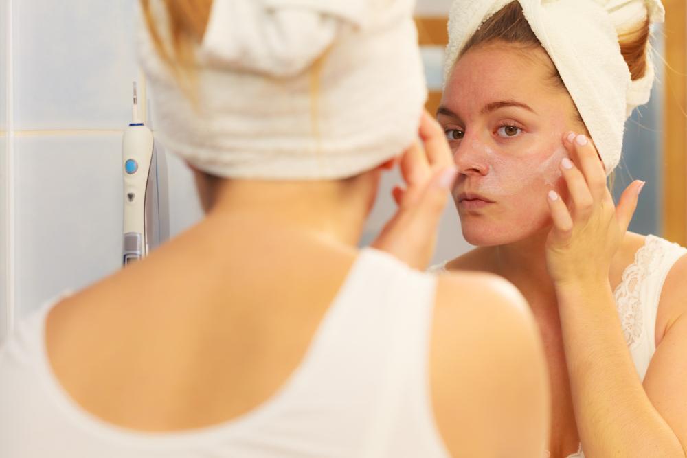 Best Skincare Offer