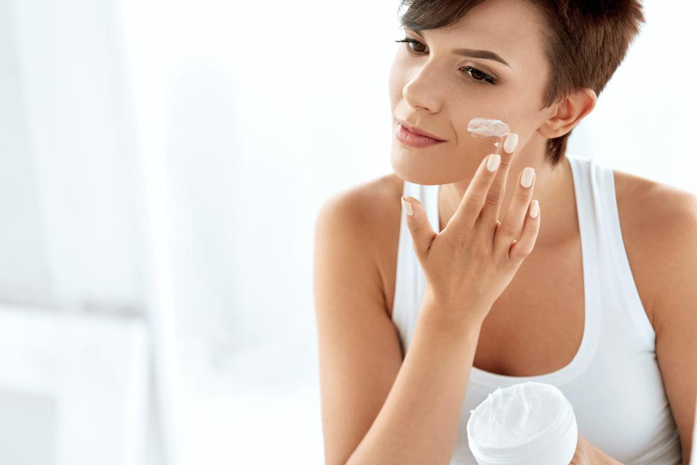 Skin Hydration Products