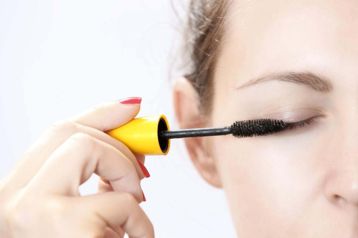 Eyelash Growth Serum