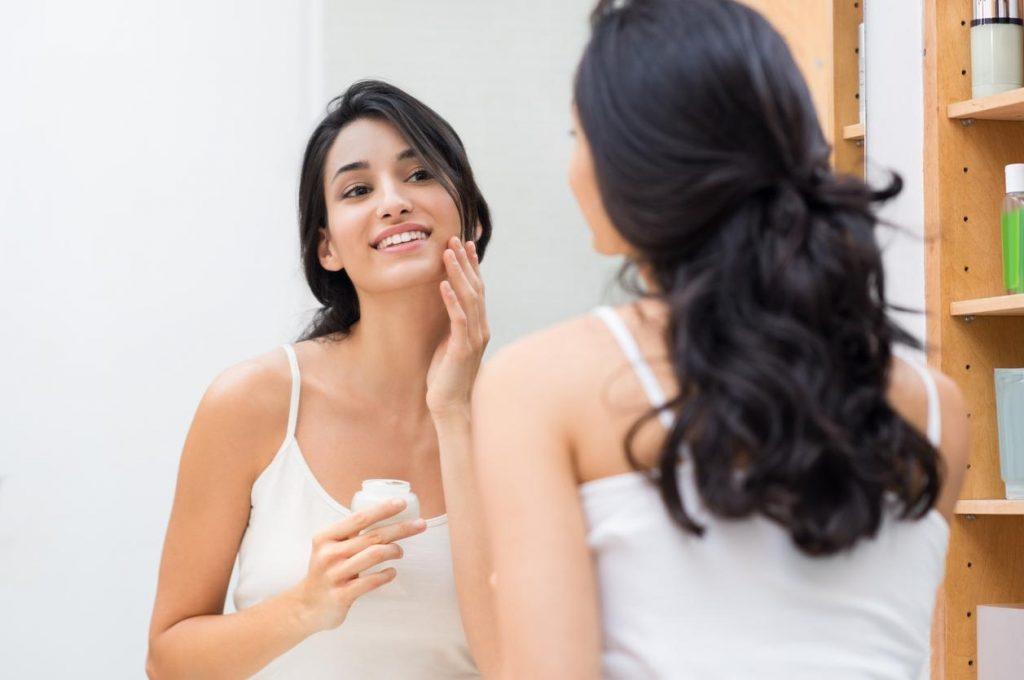 Top Skin Care Brands