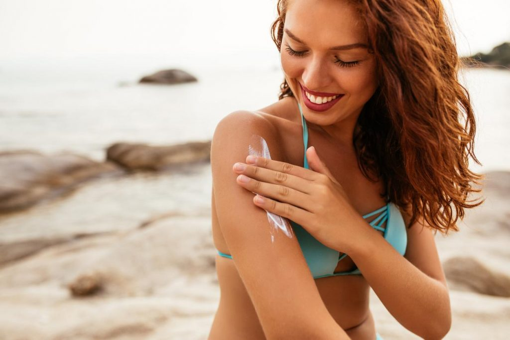 Best Sunscreen Brands