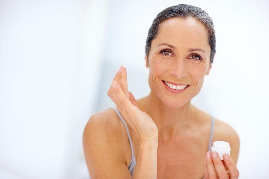 Best Anti Aging Cream