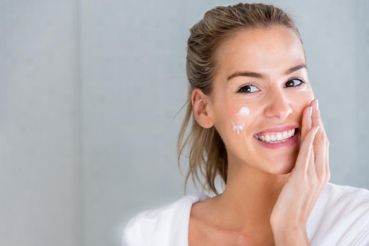 Best Anti Aging Skin Care Products