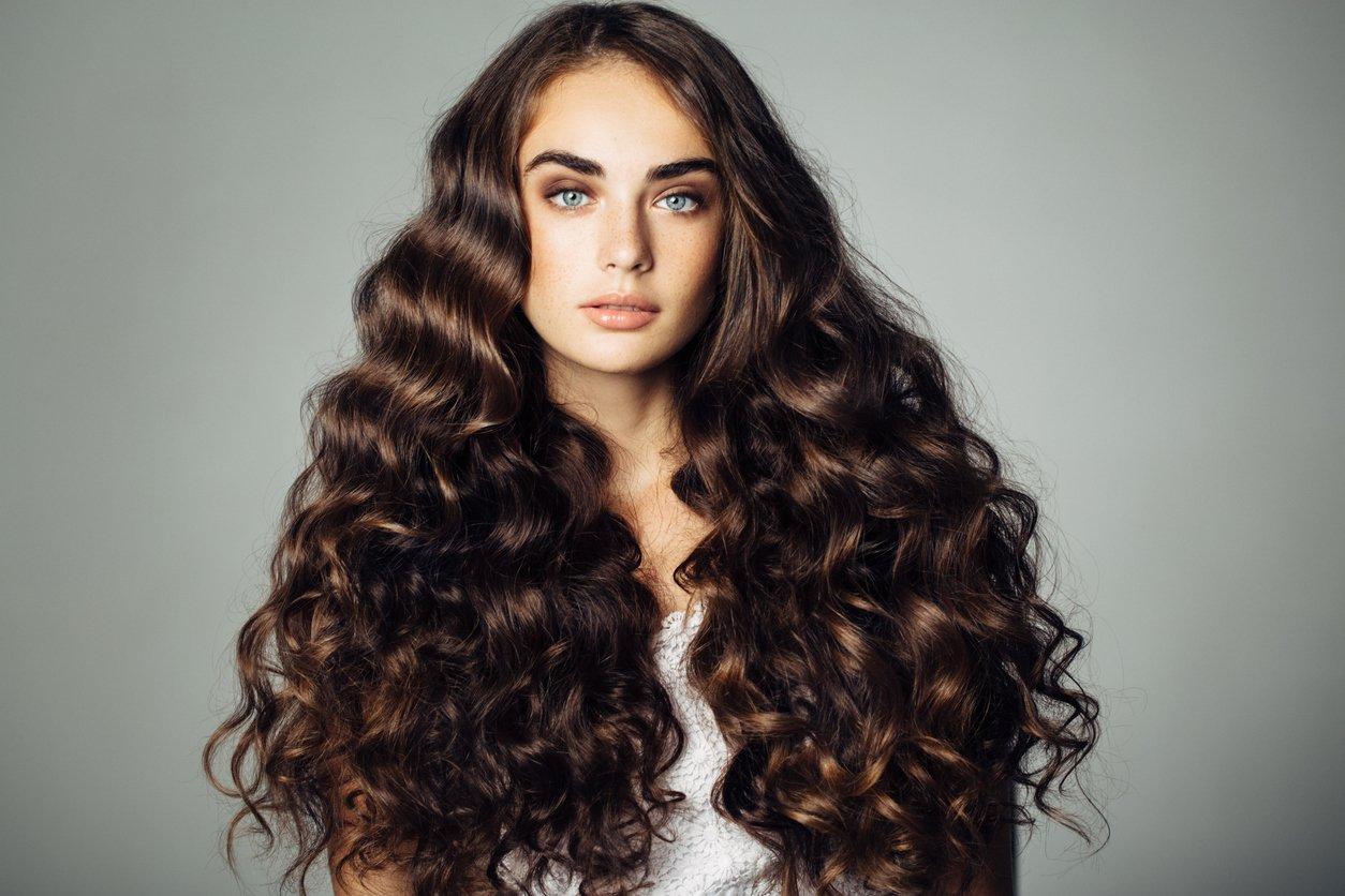 HairMax Hair Vitamins