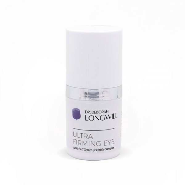 Ultra Firming Eye Cream