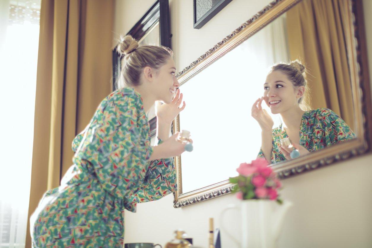 Miami Dermatologist Approved Skin Care