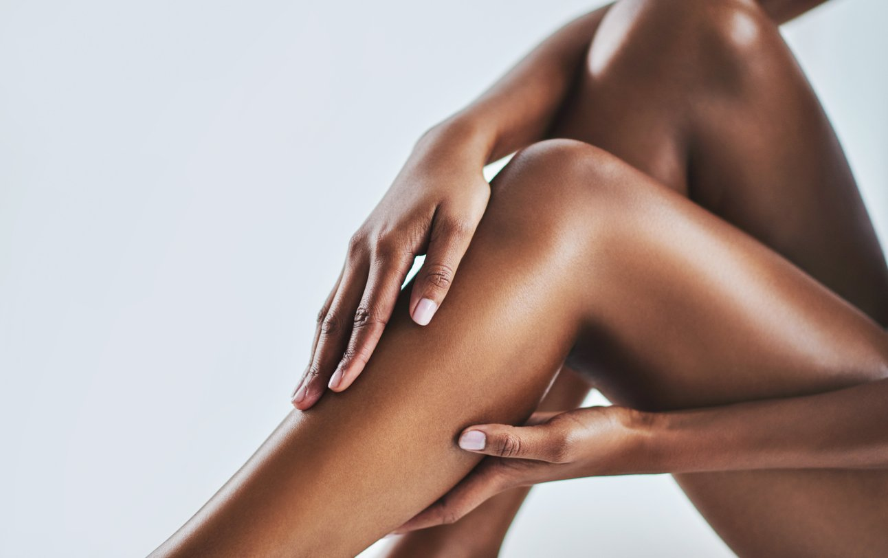 How to Firm Skin