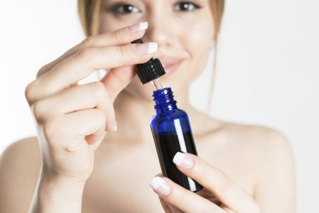 Essential oils, Skin Care, Essential Oil Benefits