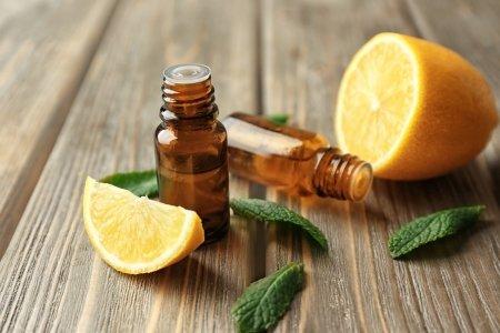 Essential oils, Skin Care, Essential Oil Benefits