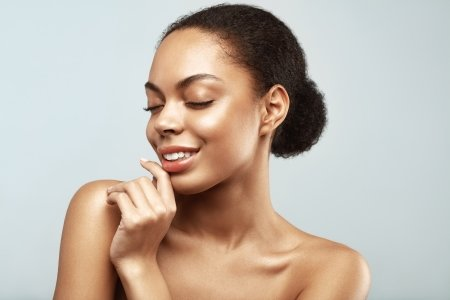 best skin care in Miami