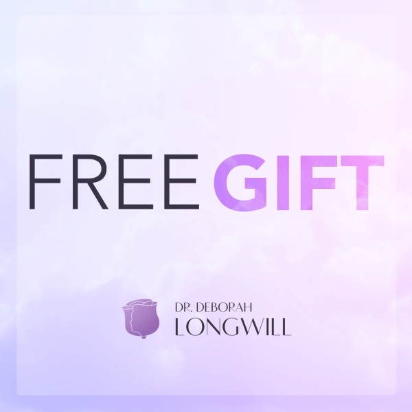 Free Gift - $149.00 Value